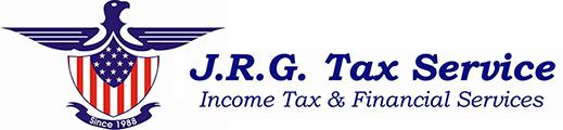 J.R.G. Tax Service